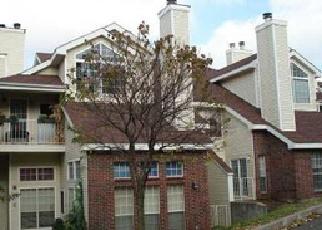 Casa en ejecución hipotecaria in Middlesex Condado, CT ID: F3897925