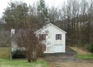 Foreclosure Home in Hall county, GA ID: F3897970