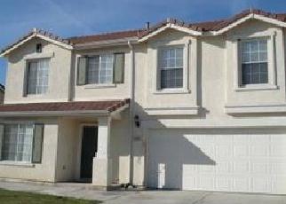 Casa en ejecución hipotecaria in San Joaquin Condado, CA ID: F3898007