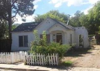 Casa en ejecución hipotecaria in Siskiyou Condado, CA ID: F3898014