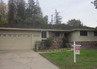 Casa en ejecución hipotecaria in Sacramento Condado, CA ID: F3898018