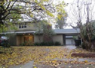 Casa en ejecución hipotecaria in Rancho Cucamonga, CA, 91701,  BERYL ST ID: F3898021