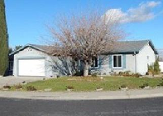 Casa en ejecución hipotecaria in Contra Costa Condado, CA ID: F3898027