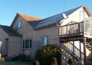 Casa en ejecución hipotecaria in Mendocino Condado, CA ID: F3898035