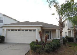 Casa en ejecución hipotecaria in Hillsborough Condado, FL ID: F3898086