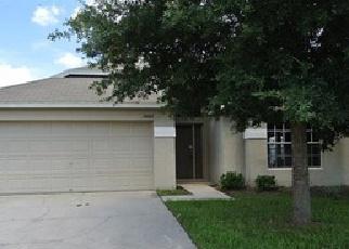 Casa en ejecución hipotecaria in Hillsborough Condado, FL ID: F3898155