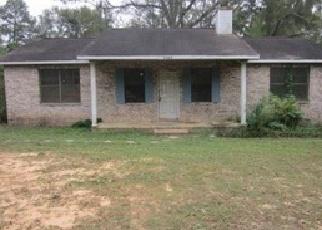 Casa en ejecución hipotecaria in Santa Rosa Condado, FL ID: F3898173