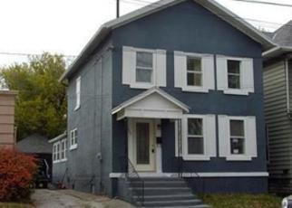 Casa en ejecución hipotecaria in Erie Condado, OH ID: F3898252