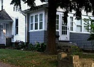 Foreclosure Home in Bellefontaine, OH, 43311,  S DETROIT ST ID: F3898284