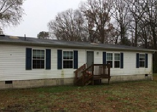 Foreclosure Home in Sussex county, DE ID: F3898324