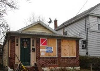 Casa en ejecución hipotecaria in Nassau Condado, NY ID: F3898474