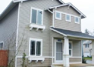 Casa en ejecución hipotecaria in Skagit Condado, WA ID: F3898559