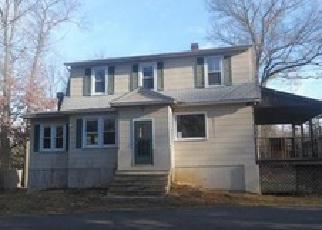 Casa en ejecución hipotecaria in Middlesex Condado, NJ ID: F3898571