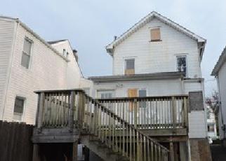 Casa en ejecución hipotecaria in Essex Condado, NJ ID: F3898610