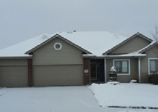 Casa en ejecución hipotecaria in Sarpy Condado, NE ID: F3898700