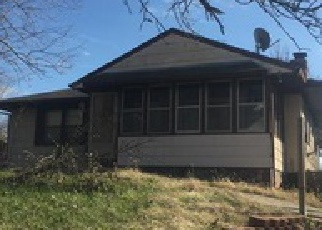 Foreclosure Home in Clay county, MO ID: F3898719