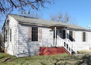 Casa en ejecución hipotecaria in Dallas Condado, TX ID: F3898780