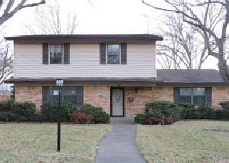 Casa en ejecución hipotecaria in Dallas, TX, 75228,  DRUMMOND DR ID: F3898790