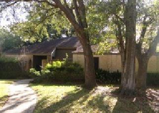 Casa en ejecución hipotecaria in Houston, TX, 77083,  PASEO DEL REY DR ID: F3898813