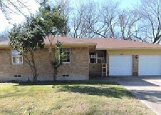 Casa en ejecución hipotecaria in Dallas, TX, 75227,  N PRAIRIE CREEK RD ID: F3898815