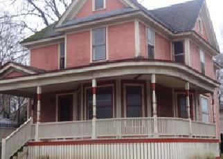 Casa en ejecución hipotecaria in Calhoun Condado, MI ID: F3898908