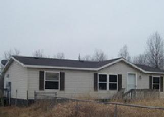 Casa en ejecución hipotecaria in Chippewa Condado, MI ID: F3898924