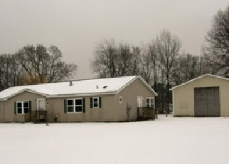 Casa en ejecución hipotecaria in Saginaw Condado, MI ID: F3898936