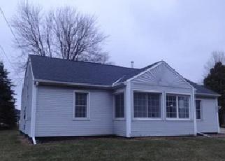 Casa en ejecución hipotecaria in Lenawee Condado, MI ID: F3898961