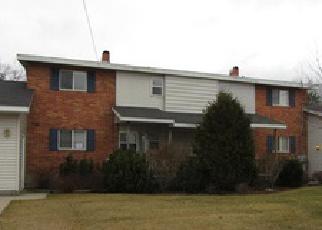 Casa en ejecución hipotecaria in Iosco Condado, MI ID: F3898965