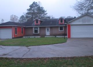 Casa en ejecución hipotecaria in East Baton Rouge Condado, LA ID: F3899078