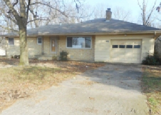 Foreclosure Home in Siloam Springs, AR, 72761,  COZY CORNER RD ID: F3900602
