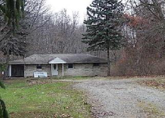 Casa en ejecución hipotecaria in Butler Condado, PA ID: F3900903