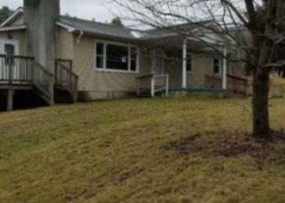 Casa en ejecución hipotecaria in Wyoming Condado, PA ID: F3900904
