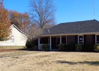 Casa en ejecución hipotecaria in Shelby Condado, TN ID: F3900960