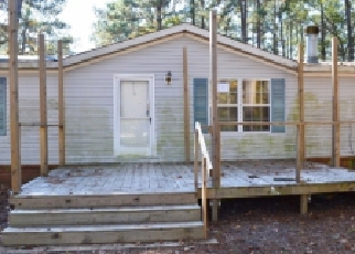 Foreclosure Home in Magnolia, TX, 77354,  SQUIRES WAY ID: F3900963