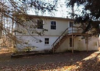 Casa en ejecución hipotecaria in Pike Condado, PA ID: F3902087