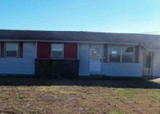Casa en ejecución hipotecaria in Weakley Condado, TN ID: F3902109