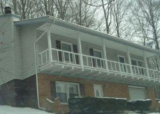 Casa en ejecución hipotecaria in Venango Condado, PA ID: F3902324