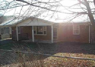 Casa en ejecución hipotecaria in Lancaster, KY, 40444,  BETHEL RD ID: F3903242