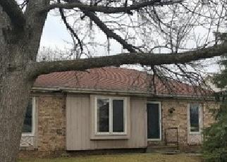 Foreclosure Home in Polk county, IA ID: F3903307