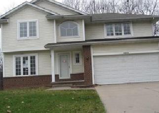 Foreclosure Home in Polk county, IA ID: F3903324
