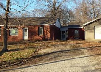 Casa en ejecución hipotecaria in Union Condado, IL ID: F3903494