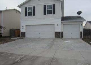 Casa en ejecución hipotecaria in Kuna, ID, 83634,  E FOLGADO CT ID: F3903631