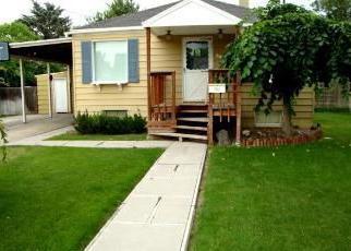 Casa en ejecución hipotecaria in Twin Falls, ID, 83301,  ADAMS ST ID: F3903635