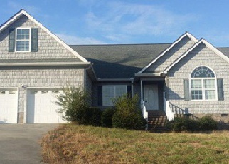 Foreclosure Home in Rocky Face, GA, 30740,  LAMORY LN ID: F3903804