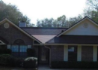Casa en ejecución hipotecaria in Nassau Condado, FL ID: F3903929