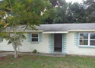 Casa en ejecución hipotecaria in Volusia Condado, FL ID: F3903942