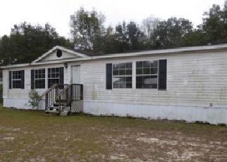 Casa en ejecución hipotecaria in Putnam Condado, FL ID: F3903960