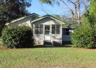 Casa en ejecución hipotecaria in Jackson Condado, FL ID: F3903983