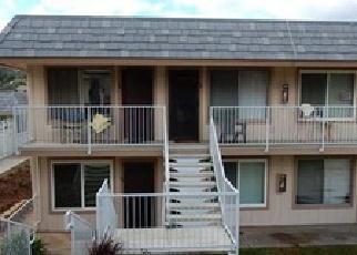 Casa en ejecución hipotecaria in San Diego Condado, CA ID: F3904132